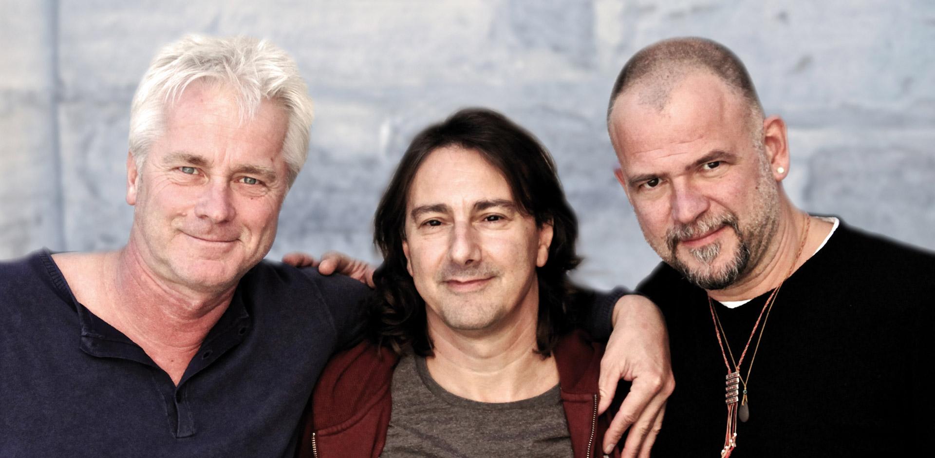 Schmidbauer, Pollina, Kälberer