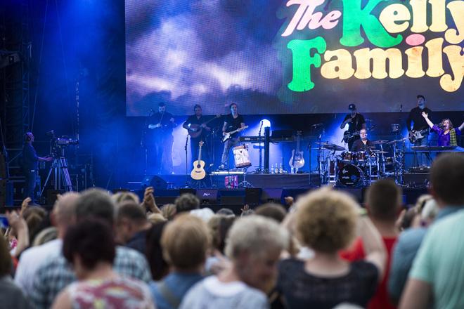 oas-kelly-family-14