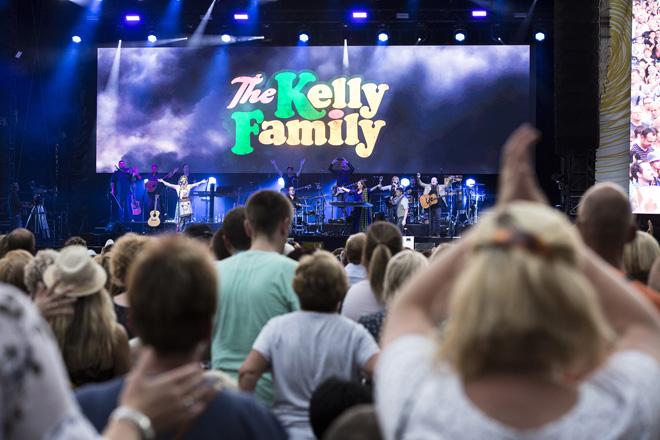 oas-kelly-family-5