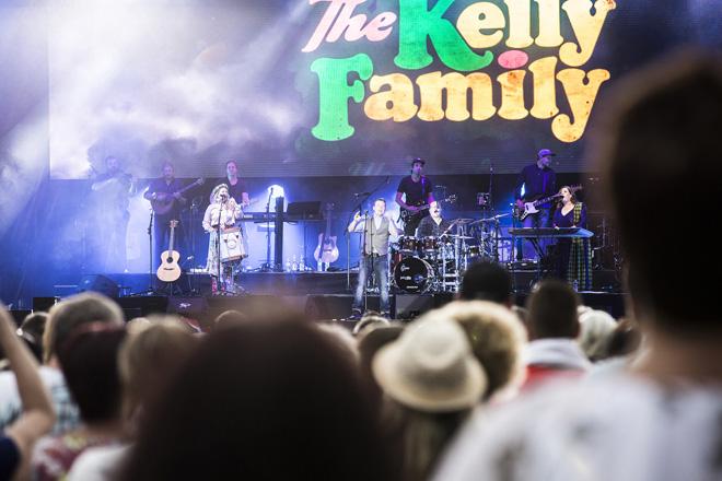 oas-kelly-family-8