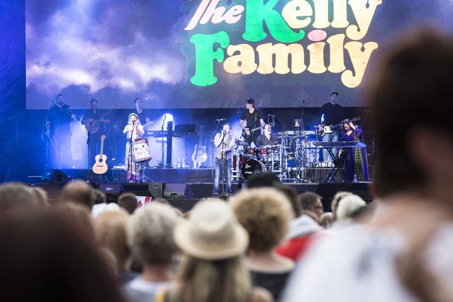 oas-kelly-family-9